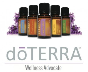 Doterra-Wellness-Advocate