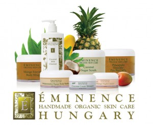 eminence-products