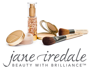 jane-iredale-products