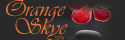 Orange Skye Spa | Pueblo, CO